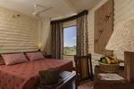 Salt Lick Game Lodge - Rooms